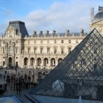 The Louvre: More than the Mona Lisa