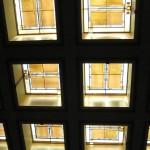 Frank LLoyd Wright Angles