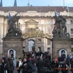 A Quieter Side of Prague