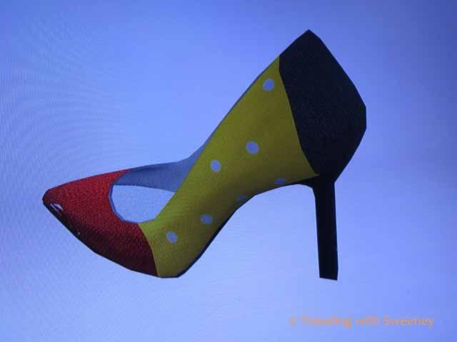 Bata Shoes Toronto Fees