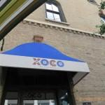 Loco for XOCO
