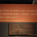 Featured Museum: History, Chicago-style