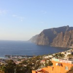 Discover the Canary Isles in Tenerife