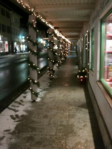 """""""Prien Sidewalk"""""""