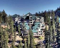 """Ridge Tahoe"""