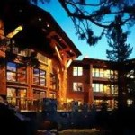 Luxury Timeshare Resorts for Skiers and Riders