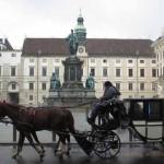 Romantic Vienna