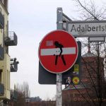 Kreuzberg: Berlin with an Edge