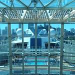 Celebrity Cruise Curiosity: Part 2