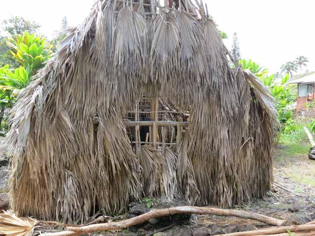 """""""Hale Noa in Hana, Maui"""""""