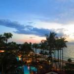 A Maui Resort Sampler