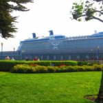 Celebrity Cruise Curiosity: Part 2