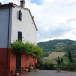 Hidden Emilia-Romagna: Modigliana and Tredozio