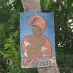 Slow Down: This is Molokai