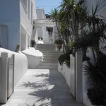 Mykonos and Santorini: Enchanting Greece