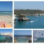 A Secret Revealed: Puglia, Ti Amo