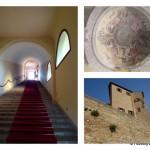 Bertinoro: The Balcony of Romagna