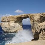 Adventures in Malta and Gozo