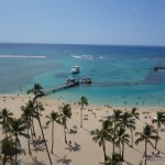 3 Days on Oahu: 5 Honolulu Highlights