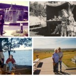 Mother's Day 2014: Traveling with Mom