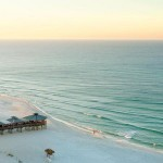 Gulf Coast Dreaming: Panama City Beach