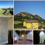 Top 5 Reasons to Visit Emilia-Romagna