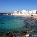 From Foggia to Bari: Our 7-Day Puglia Road Trip