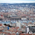 European Capital of Culture: Highlights of Marseille