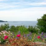 Maritime Québec: Saint-Gabriel-de-Rimouski to Rimouski