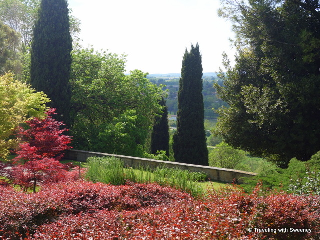 The beauty of Parco Giardino Sigurta