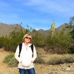 Our Top 5 Scottsdale Hikes -- So Far