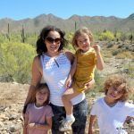 4 Places for Family Fun in Scottsdale